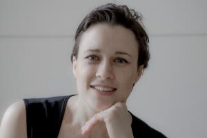 Véronique LE MAY, pianiste