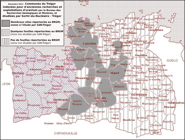 SdN-TREGOR-communes-étudiées-2013