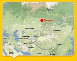 carte-pollution-radioactive-mayak