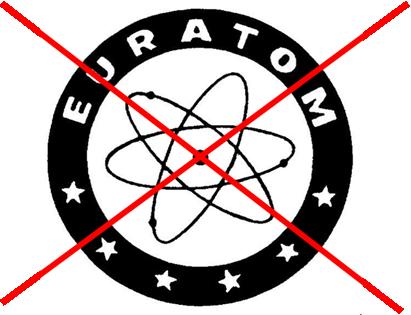 euratom_barre